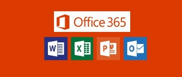 office 365 plans and details