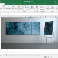 Add a YouTube Video to Microsoft Excel