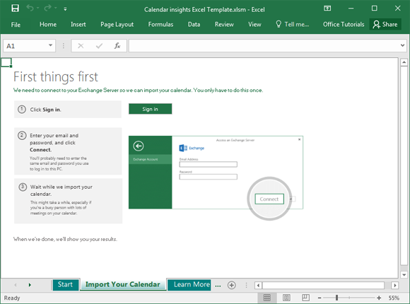 Calendar-insights-for-MS-Excel