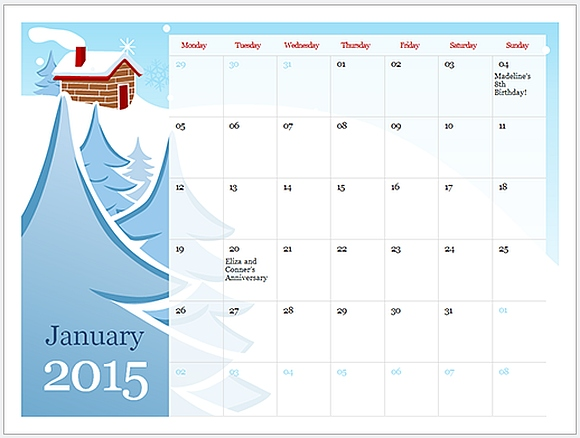 Search results for 1993 year malayalam calendar for Ms office calendar templates 2015
