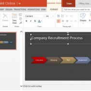 Simplify and Visualize Processes and Procedures
