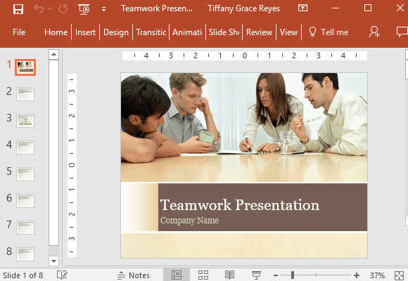 teamwork-template-for-powerpoint