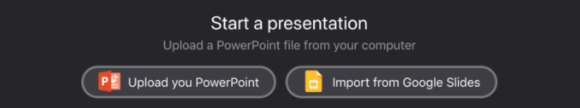 Upload-your-PowerPoint-Presentation-or-Google-Slide