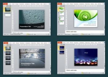 http://freeofficetemplates.com/wp-content/uploads/Water-drop-nature-PowerPoint-template-350x251.jpg