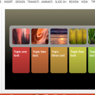 animated-picture-list-single-slide-template-for-powerpoint