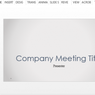 minimalist-yet-sophisticated-company-meeting-template-for-all-companies