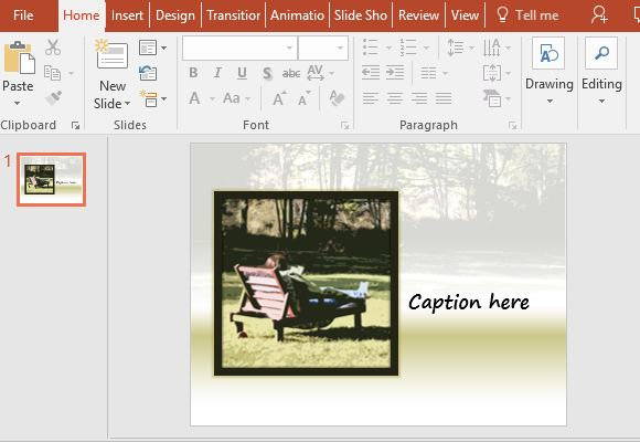 beautiful-dramatic-cutout-picture-effect-for-powerpoint.png
