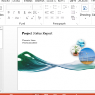 beautiful-professional-project-progress-report-template-for-powerpoint