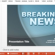 catch-their-attention-with-breaking-news-template