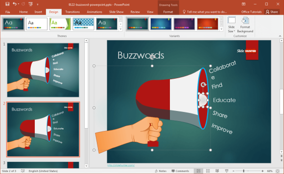 ESL Powerpoint Games Templates  ESL Games World