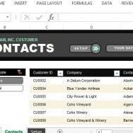 comprehensive-customer-contact-list-template-for-excel