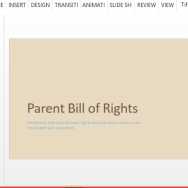 convenient-and-ready-to-use-parents-bill-of-rights-template