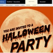 create-an-eye-catching-halloween-party-invitation-for-word