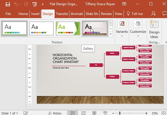 create-customized-organization-charts-for-slideshows