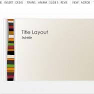 dads-tie-design-powerpoint-presentation-template