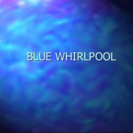easily-add-new-slides-and-create-an-eye-catching-whirlpool-presentation