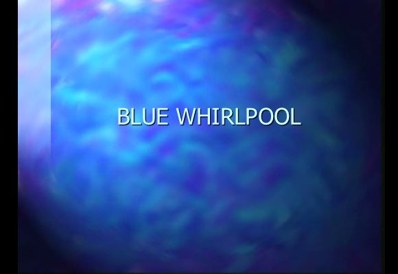 whirlpool ppt In europe we launched the whirlpool brand 6th sense  whirlpool corporation  is the global leader in the home appliance industry, with record revenue of $199 .