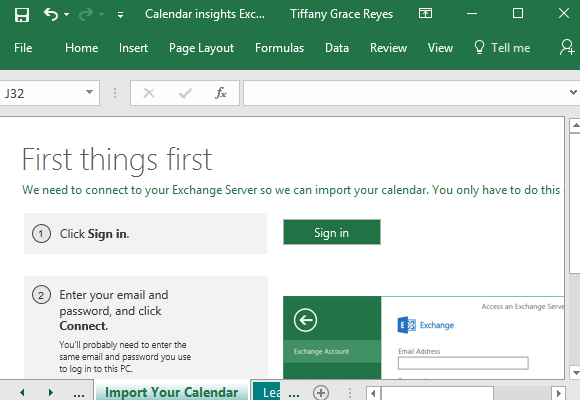 easily-connect-to-exchange-server-to-update-calendar