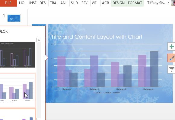 easily-customize-and-modify-the-presentation-to-match-your-preferences
