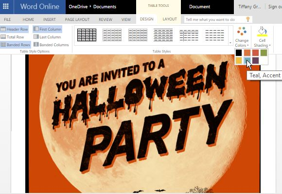 easily-customize-the-invitation-template-for-your-own-halloween-party