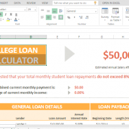 easy-to-use-college-loan-calculator-for-excel