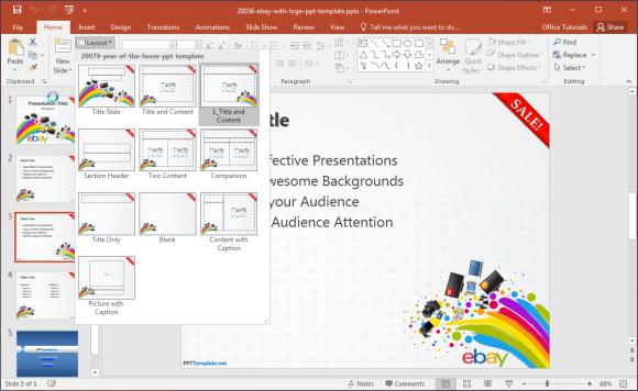 ebay-template-layouts