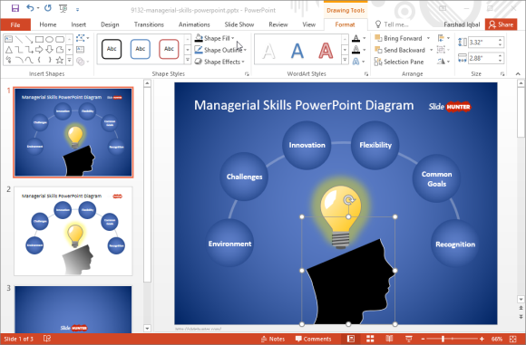 edit-sample-managerial-skills-diagram