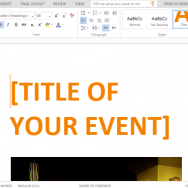 eye-catching-and-printer-friendly-event-announement-template-for-word