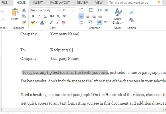 follow-the-tip-text-to-guide-you-as-you-write