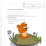 fun-and-informative-groundhog-day-quiz-page-for-kids