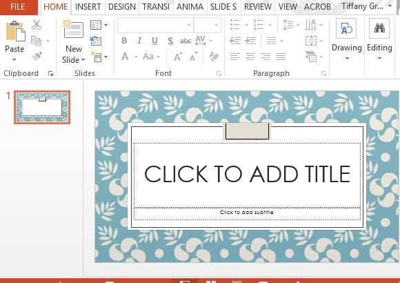 Event presentation templates for powerpoint letter shaped savon powerpoint template toneelgroepblik Choice Image