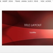 modern-and-sleek-crimson-themed-powerpoint-template