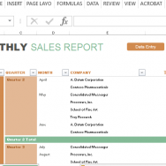 reliable-monthly-sales-report-template-in-excel
