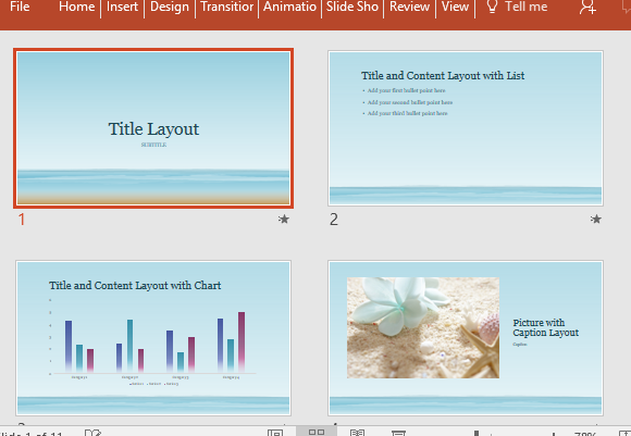 multiple-yet-versatile-layout-options
