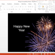 Free animated powerpoint templates archives free new year fireworks powerpoint templates toneelgroepblik Image collections