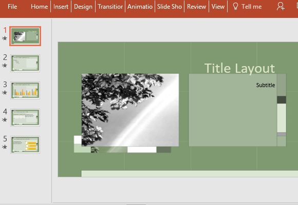 seasons-in-sage-powerpoint-template