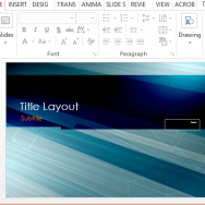 sheet-lighting-design-template-for-powerpoint