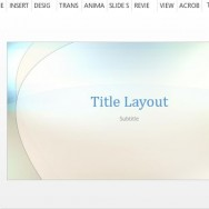 subtle--presentation-template-for-powerpoint