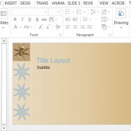 sun-themed-powerpoint-template-for-all-your-presentation-needs