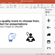 Download Free Office 365 Online Templates Office Online Templates