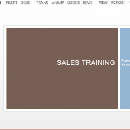 modern-and-versatile-sales-training-presentation-template