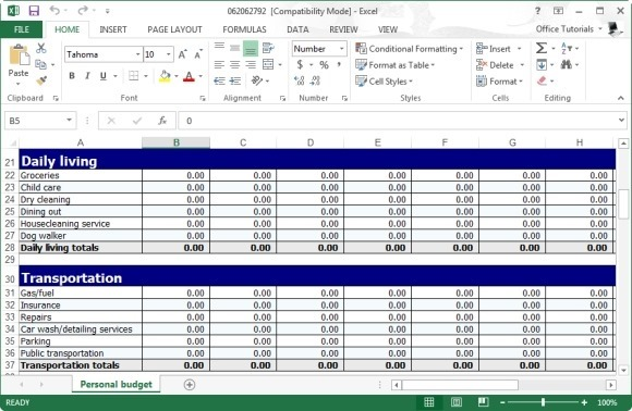 personal-budget-template-for-excel.jpg