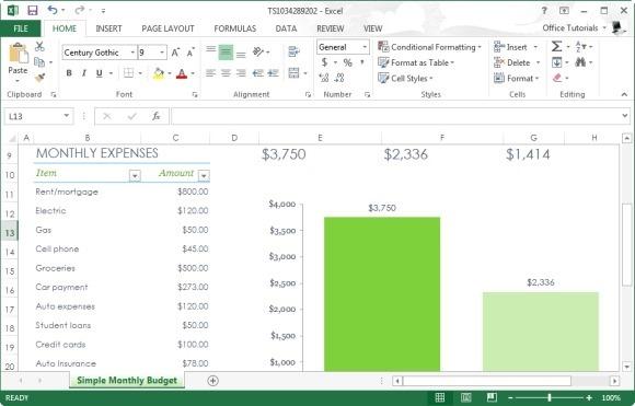 plan-your-budget-and-track-savings.jpg
