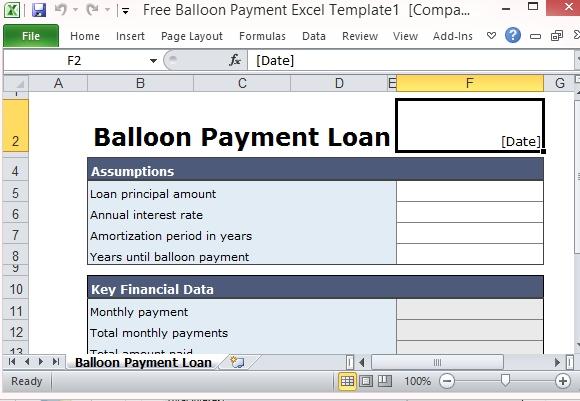 amortize loan calculator