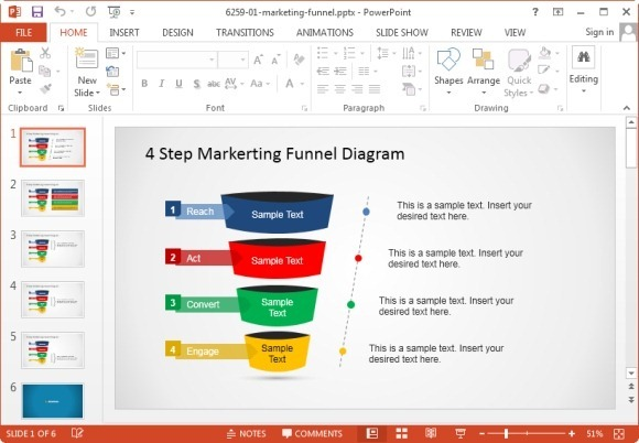best marketing plan templates for powerpoint. Black Bedroom Furniture Sets. Home Design Ideas