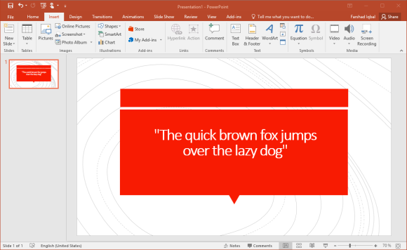 Autofit-for-PowerPoint