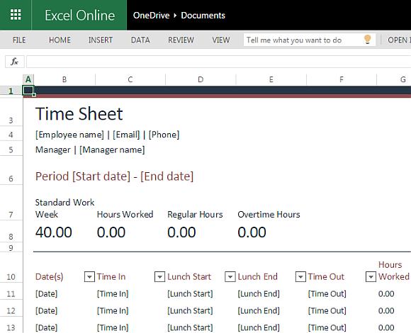 Πώς να Excel σε απευθείας σύνδεση dating