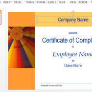 add-your-company-name-and-logo-to-complete-your-certificate