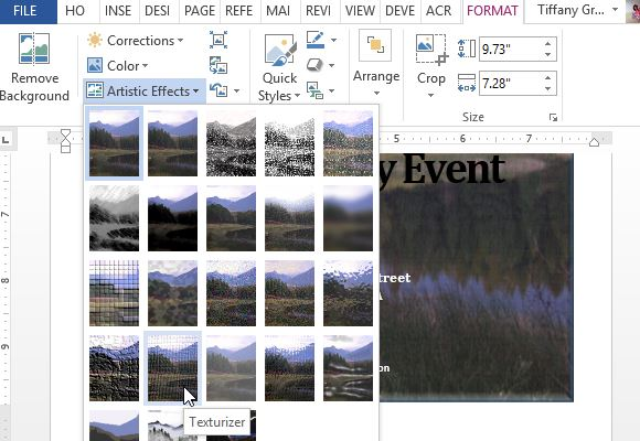 easily-add-effects-to-your-event-template