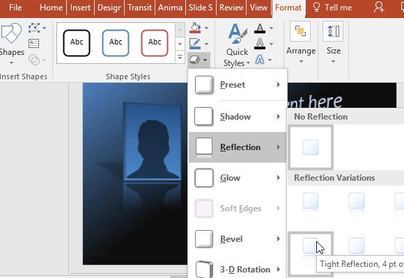add-designs-and-effects-on-your-own-avatar